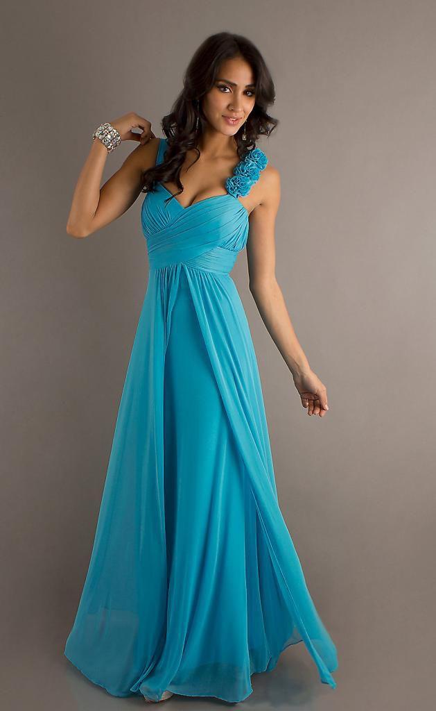 Auf Frauen-Brautjungfern-Abend-Partei-formales Abschlussball-Kleider Größe34-44