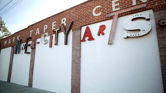 How Arts Education Fuels the Creative Economy | Los Angeles | Artbound | KCET