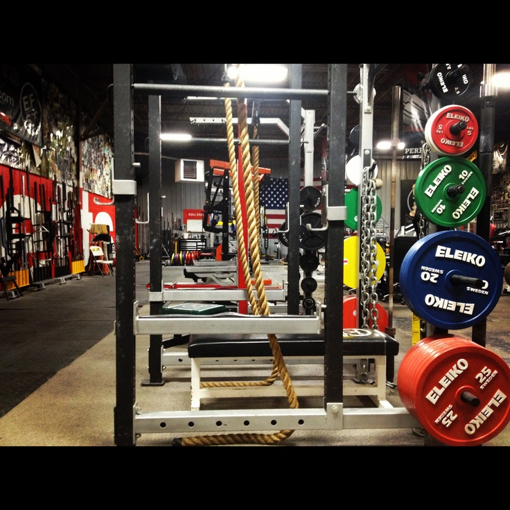 Best images about mecca gyms on pinterest the office