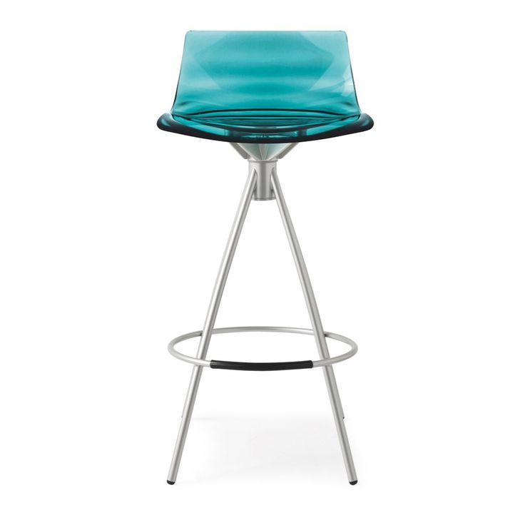 lu0027eau counter stool modern counter stoolsbar tables