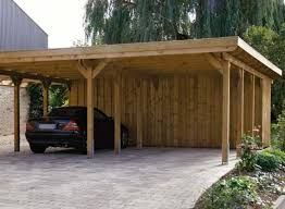 Backyard Carport Designs 25 best ideas about carport plans on pinterest carport designs carport ideas and carport covers 25 Best Ideas About Carport Designs On Pinterest Carport Ideas Car Ports And Wooden Carports
