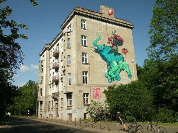 zdjecie,600,272821,20120519,mural-uniwersytecka-etam-cru.jpg (600×450)