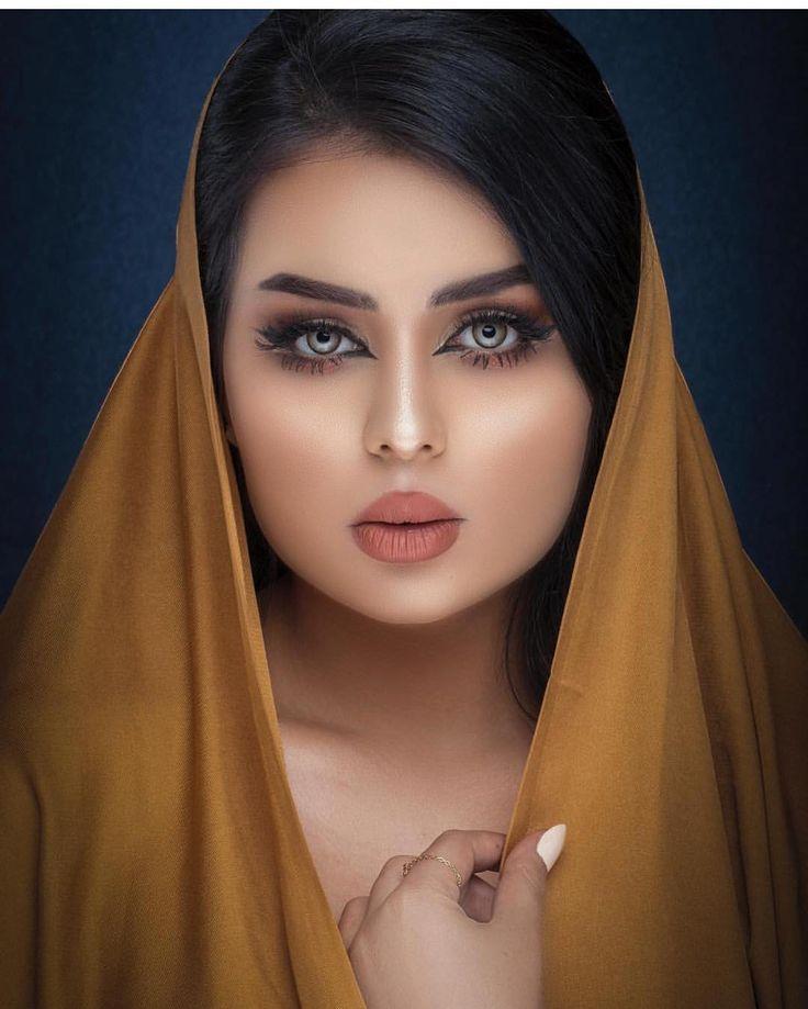 Girlfirend arab nasty woman nude