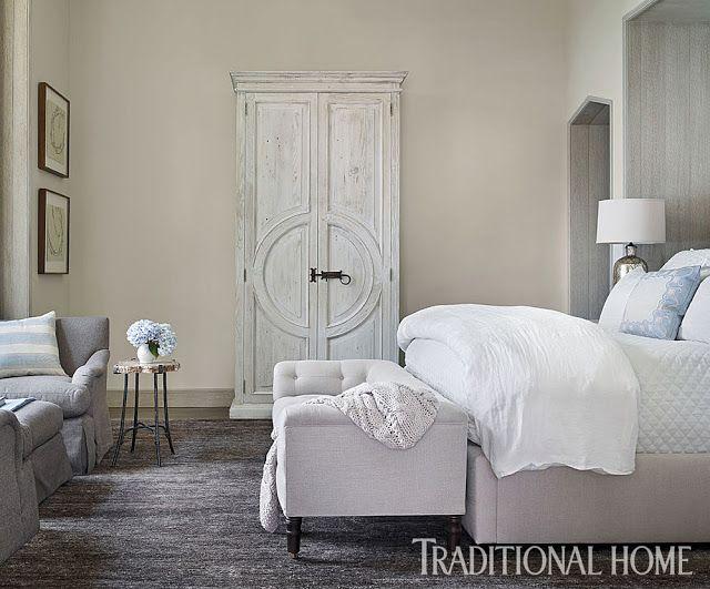 1000 ideas about benjamin moore colors on pinterest. Black Bedroom Furniture Sets. Home Design Ideas