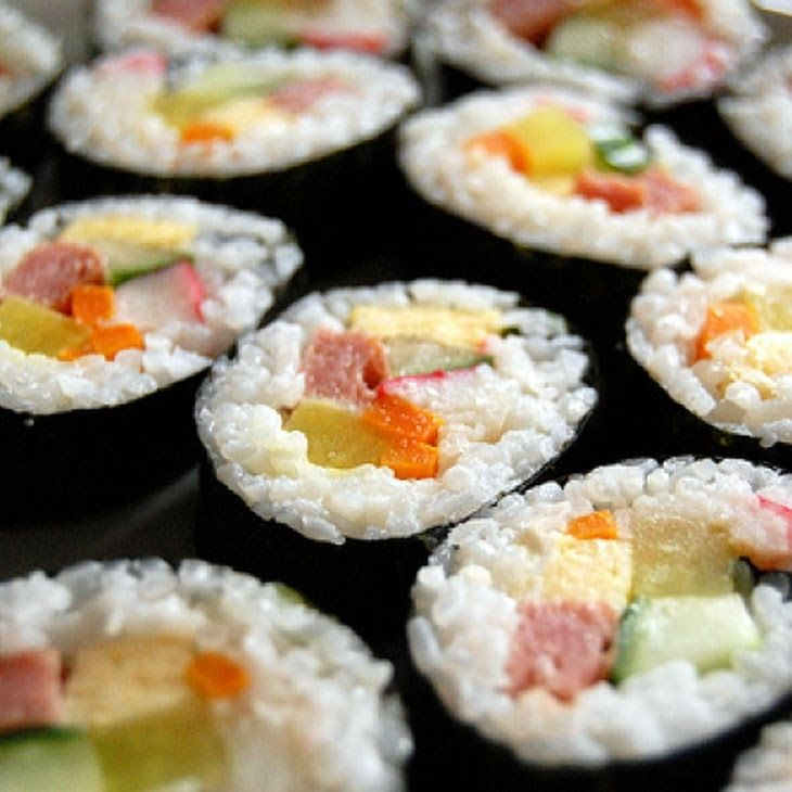 Sushi is my favorite food term paper academic writing service sushi is my favorite food my favorite food i love tasting various ethnic foods in addition forumfinder Choice Image