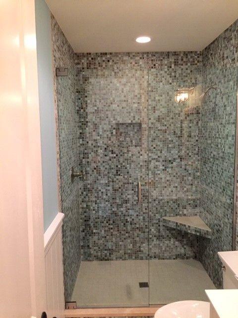 My Shower Door Design Ideas U0026 Pictures