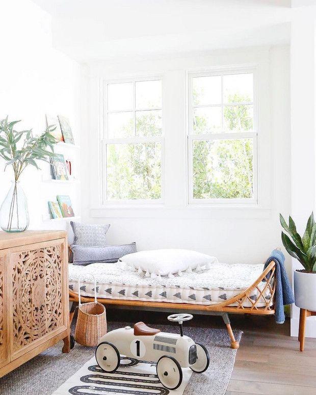 Modern Boy Bedroom Ideas Bedroom Line Art Bedroom With Red Carpet Bedroom Wall Stickers