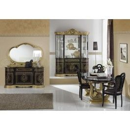 24 Best Oval Dining Tables Images On Pinterest  Dining Room Sets Mesmerizing Italian Dining Room Tables Review