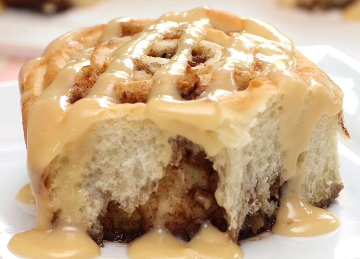 Apple Cider Cinnamon Rolls: Cider Cinnamon, Cinnamon Rolls, Bread, Breakfast, Food, Apple Cider, Apples, Favorite Recipes, Dessert