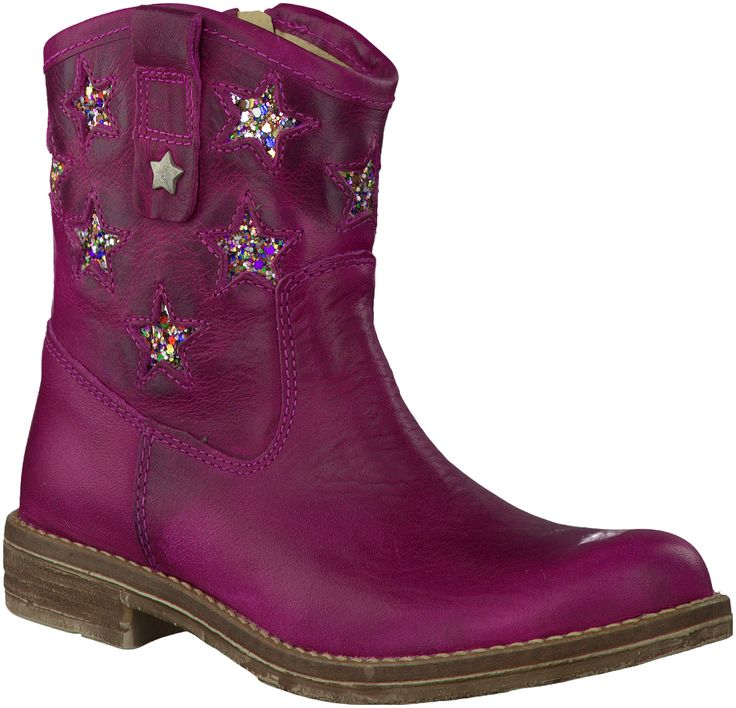 Fuchsia Omoda Bottes Courtes Fille http://www.omoda.fr/chaussures-enfant/fille/bottes/bottes-courtes/omoda/omoda-bottes-courtes-9000-fuchsia-50020.html