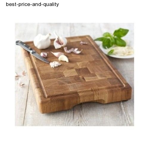 Wooden Chopping Board Kitchen Cutting Cooking Block Bread Food Large Butcher Ebay Amazon Google Vintage Set Traditional Modern Classic Kit Furniture Tool Save Security Safe Chef Cook Cuisine Block Board Chopping Butchers Dining Room Eat Kids Parents Family Home Indoors House Room Wood Cutting Butcher Wooden End Grain Large Solid Kitchen X Walnut Oak Food Hardwood New Boards Granite Round Table Kitchen Cook Accessory Accessories Help Safety Security Chef Food Parents Home House Dining Room…