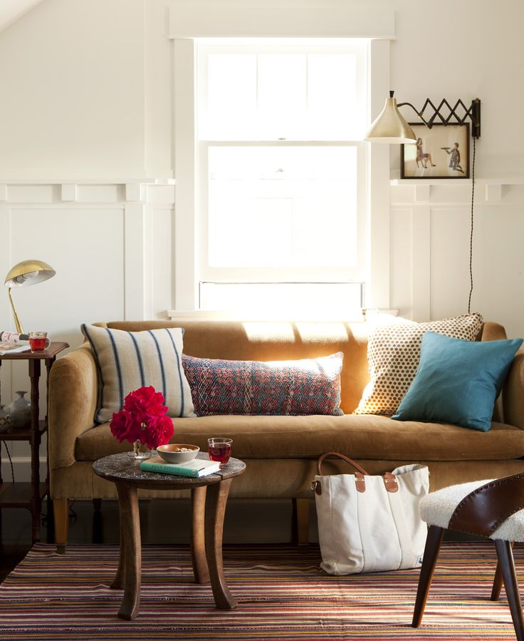 Amy Neunsinger Photography: Interior Design, Ideas, Sofa, Living Rooms, Color, Livingroom