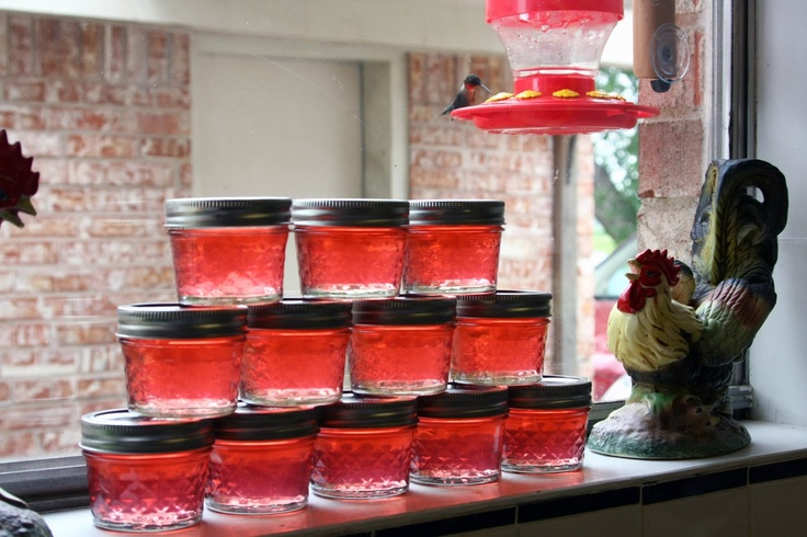 Rose Jelly Cake Recipe: 1000+ Ideas About Fireweed Jelly On Pinterest