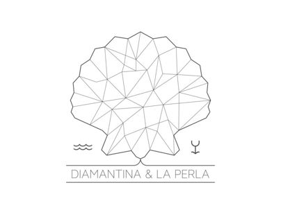 Diamantina & La Perla