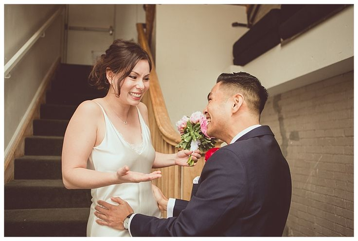 First look- photo by New Vintage Media