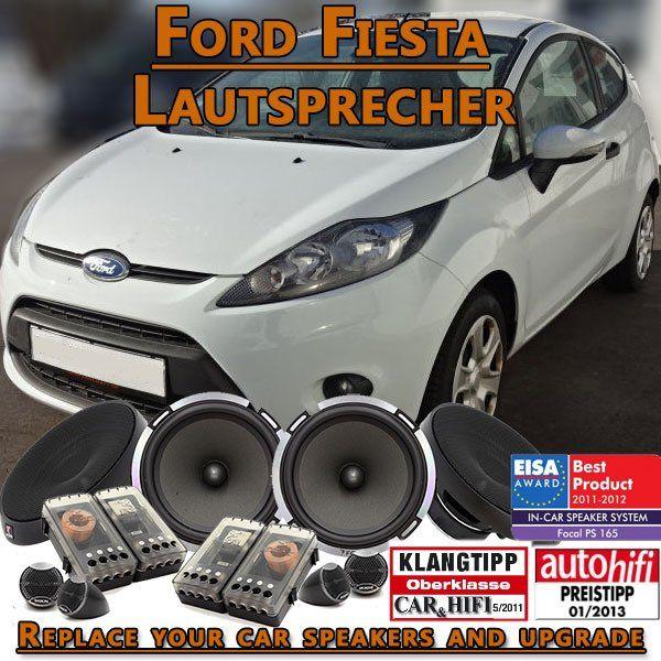 Ford Fiesta Lautsprecher https://twitter.com/puntoGT/status/690657626250678272 https://www.pinterest.com/radioadaptereu/fahrzeugspezifische-lautsprecher/