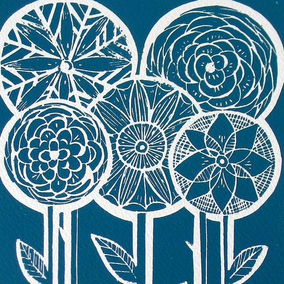 mangleprints  Mangle Prints