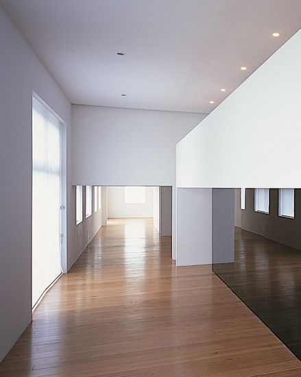 17 Best Images About John Pawson On Pinterest
