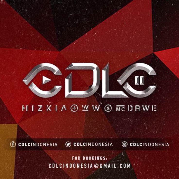#CDLC