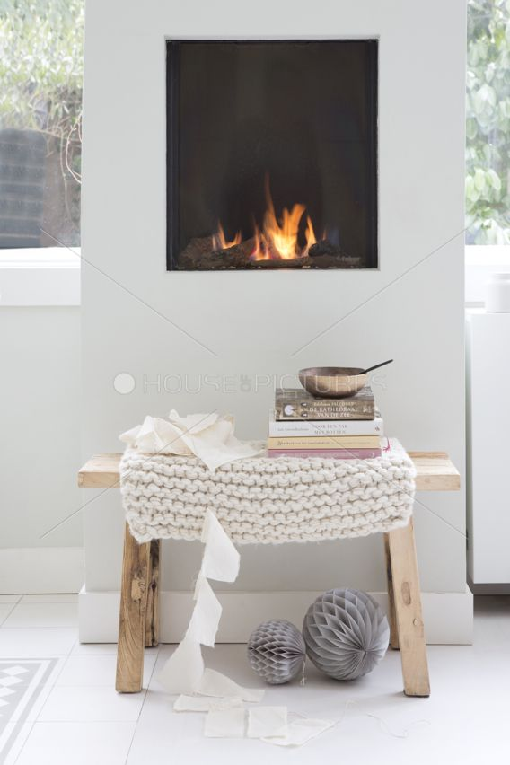 Fireplace Design fire orb fireplace : 202 best FIREPLACES images on Pinterest