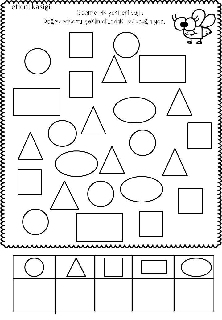 355 best mathe images on Pinterest   Kindergarten, Preschool and ...