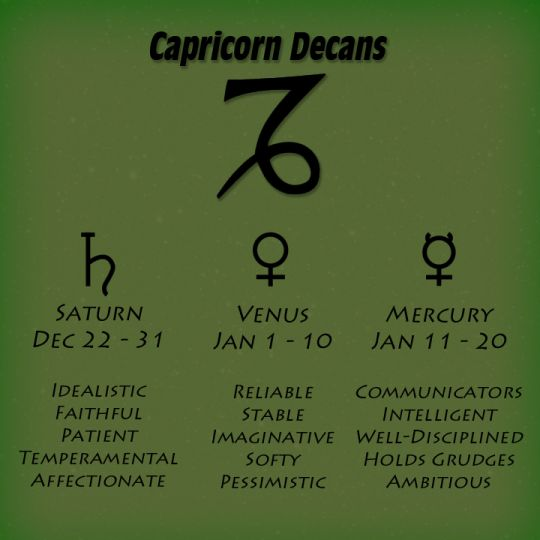 Is it a coincidence that my Mercury one looks like a Devil?! Ehhh.... probably not! #Capricorn  #Jan14 #Female