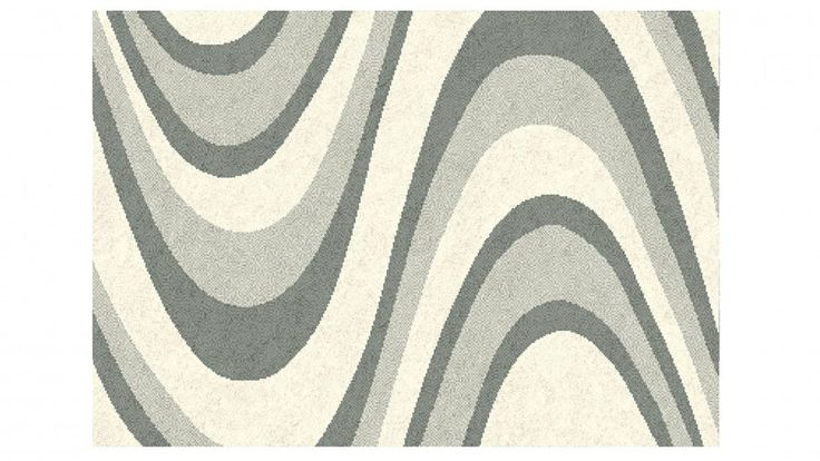 Sapphire Shaggy 68004/683 Rug - All Rugs - Rugs - Carpet, Flooring & Rugs | Harvey Norman Australia