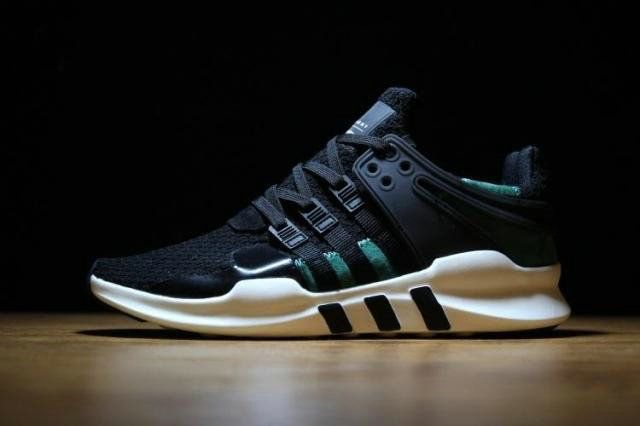 cheaper 14e5d bf80f Pas cher chaussures de course May 2017 Adidas EQT running ...
