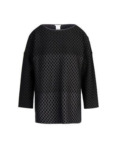 #Wolford pullover donna Nero  ad Euro 178.00 in #Wolford #Donna maglieria pullover