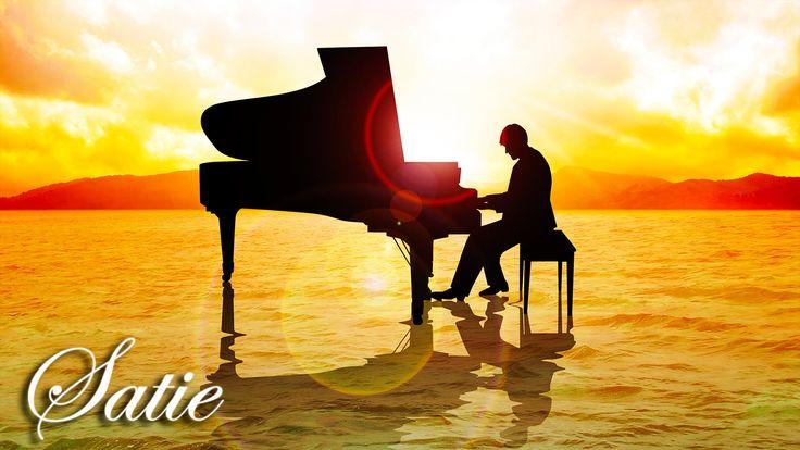 Música para Trabajar y Concentrarse y Memorizar Piano | Música Clásica Relajante para Trabajar - YouTube Music