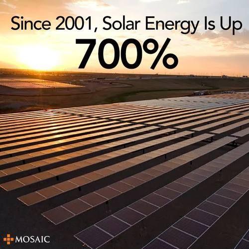 solar energy  http://www.dedietrich-solary.pl/