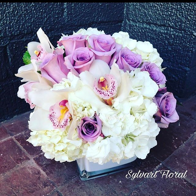 Forever mine 🌸  Visit us at www.SylvartFloralDesigns.com.  #sylvart #studioflorist #anniversary #love #bridalshowers #babyshower #barmitzvah #events #eventplanners #coordinator #hotel #flowerarrangement #flowers #florist #flowerlovers #blooms #flowersoftheday #flowersofinstergram #belair #beverlyhills #westhollywood #boxedflowers #boxflowers #evedeso #eventdesignsource - posted by Sylvart Floral Designs/Events https://www.instagram.com/sylvartfloral. See more Bar-Mitzvah Designs at…