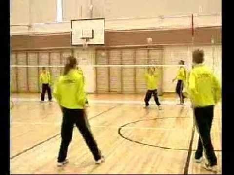 Lentis - Jonopelit - YouTube