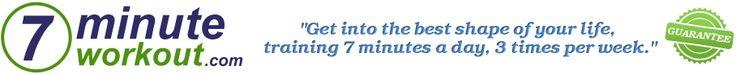 """Меню MultiViralMarketing  Руководство по установке Панель администратора - пользователь """"admin"""", пароль """"superpass"""". Регистрация пользователя Статистика пользователя - вначале создайте аккаунт."""
