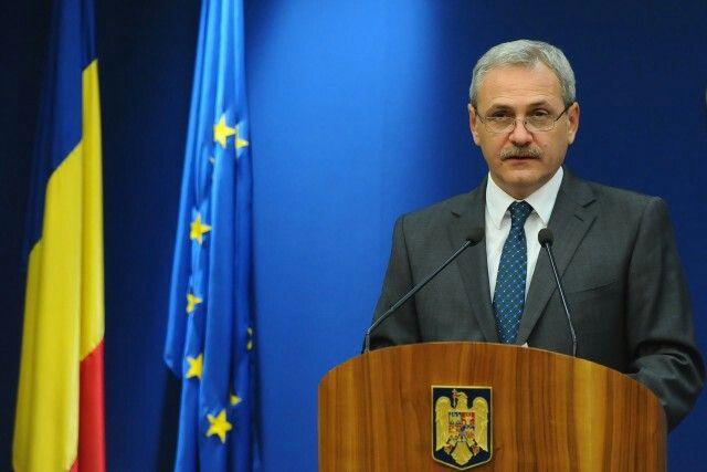 PSD îl va susţine în continuare pe Crin Antonescu la funcţia de preşedinte al României, a declarat, joi, vicepremierul Liviu Dragnea subliniind că în acordul USL nu este stipulată condiţionarea susţinerii liderului liberalilor de proiectul Roşia Montană.