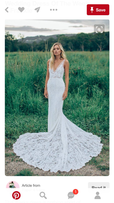 44 mejores imágenes de Wedding en Pinterest | Inspiración para boda ...