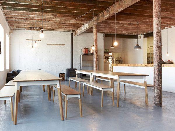 Salt Cellar Winery http://www.eatout.co.za/venue/salt-cellar-winery/