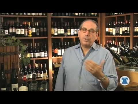Cost Of Tax To Small Business Owners Grande Harvest Wines Owner Bruce Nevins