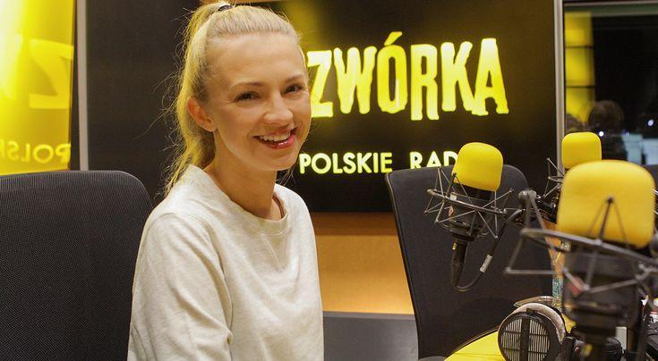 Barbara Kurdej-Szatan lubi spędzać wakacje w Polsce * * * * * * www.polskieradio.pl YOU TUBE www.youtube.com/user/polskieradiopl FACEBOOK www.facebook.com/polskieradiopl?ref=hl INSTAGRAM www.instagram.com/polskieradio
