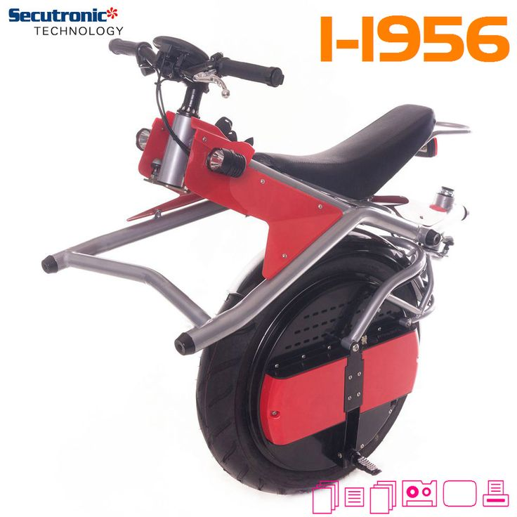 Cheap Goods From China Kamax 3000W Vespa Motorcycle For Sale