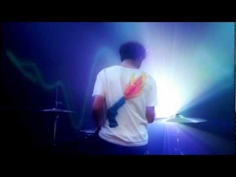 Teleradio Donoso- Bailar y Llorar