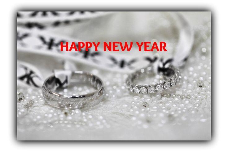 HAPPY NEW YEAR TO EVERYONE #kalfinjewellery #diamonds #love #beauty #like #cool #custommadejewellery #melbourne #city #cbdjewellers #fashion #picoftheday #bestphoto #followme #newyear #happy #fashionista #girls #wedding #bride #jewellery #giftidea #present #diamondring #rings #pendant #bracelets #jewelery #couture #luxury