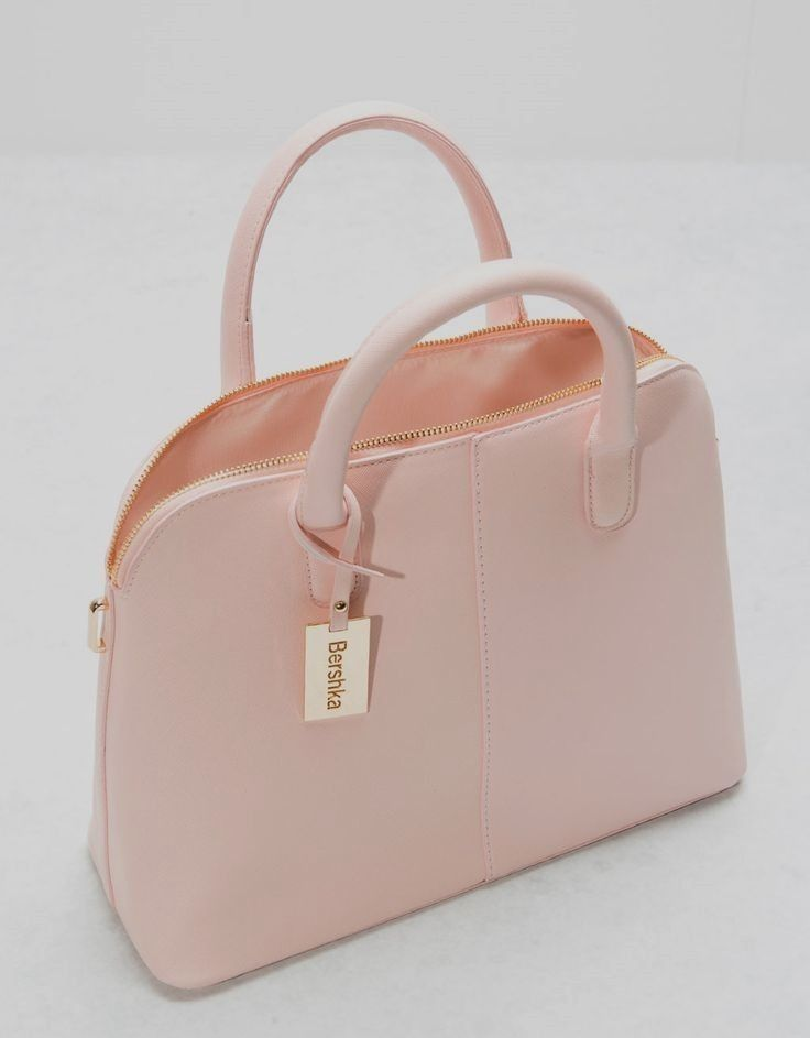 Rose Carlin Design Sac à main//Small Make Up Bag