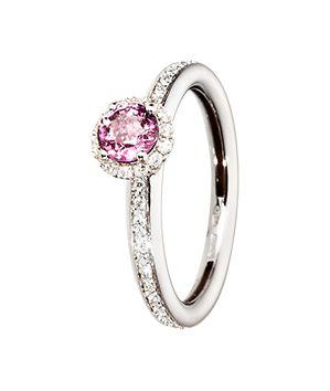 Ringe kaufen | Hochwertige Ringe vom Online Juwelier RenéSim