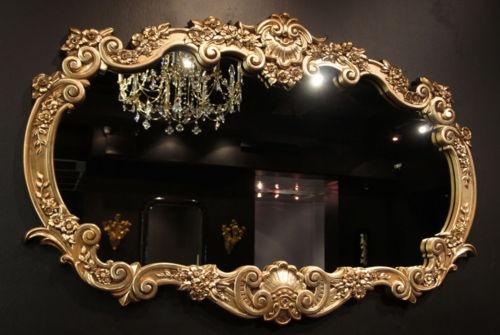 Mirror: Mirror Mirror, Gorgeous Mirror, Master Bathroom