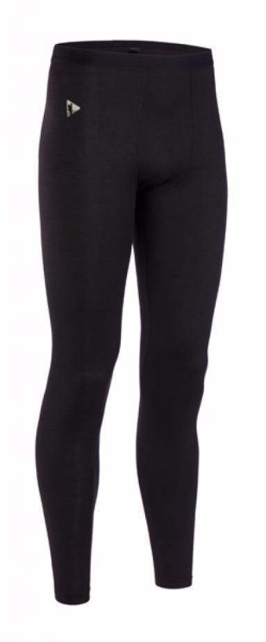 Мужские кальсоны Bask Balance Pon Man Pants