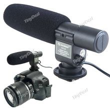 Camera & Photo Accessories Directory of Photo Studio Accessories, Camera Battery and more on Aliexpress.com