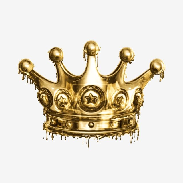 Golden Crown Metal Crown Glowing Crown Princess Princess Crown Queen Glory Crown Png Transparent Clipart Image And Psd File For Free Download Metal Crown Crown Png Golden Crown