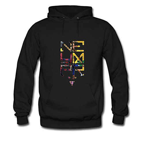 Neymar JR logo Hoodie Sweatshirt Your Favourite T #Hoodies Here! You Can Find The Most Popular Design And Topic Here.Welcome to our store!Men size M L XL XXL XXX...