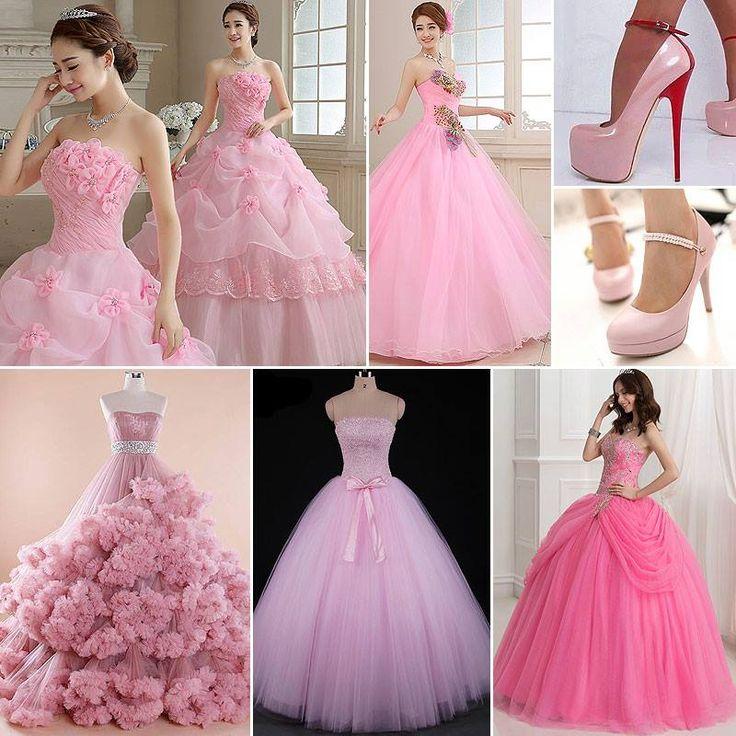 Mejores 287 imágenes de свадебное платье (wedding dress) en ...